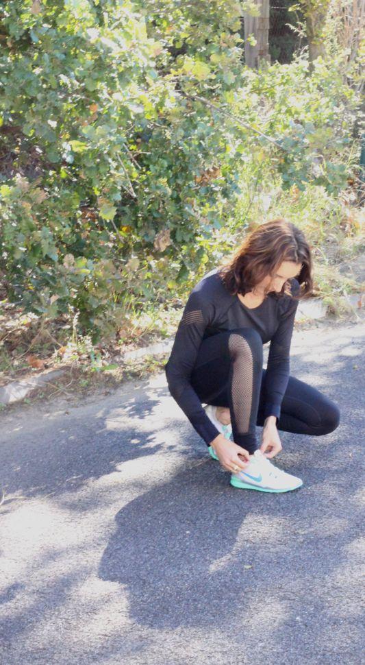 fabletics-tenue-fitness-femme-blog-4