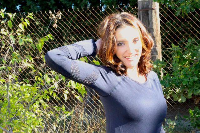 fabletics-tenue-fitness-femme-blog-8