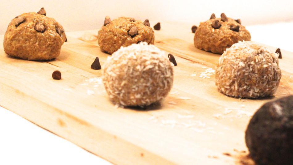 recette rochers au beurre de cacahu te fille fitness. Black Bedroom Furniture Sets. Home Design Ideas