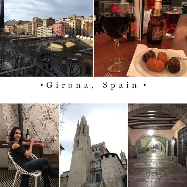 week-end-girona-hotel