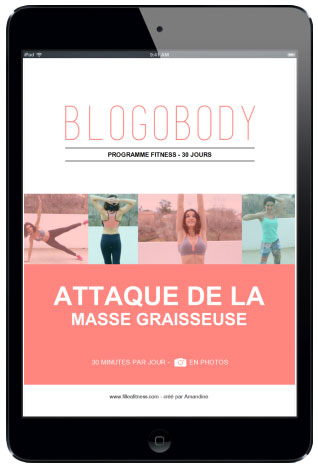 filleafitness-ebook-blogobody-extrait
