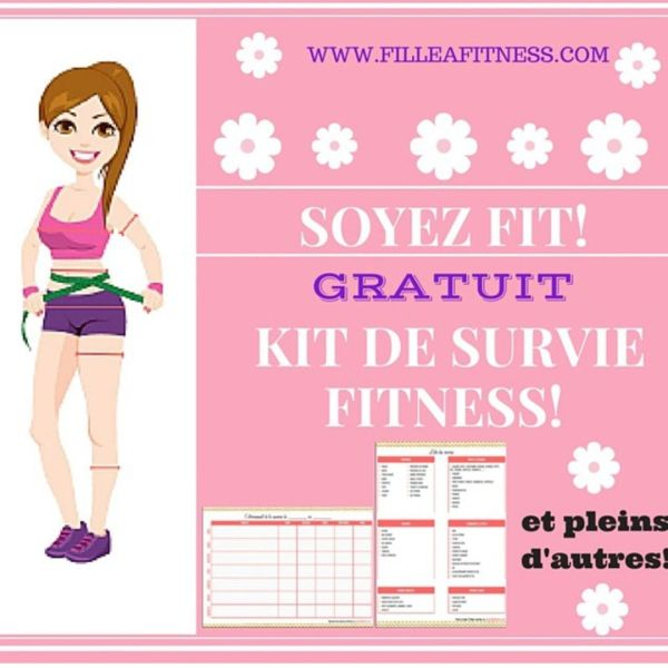 fiches-fitness