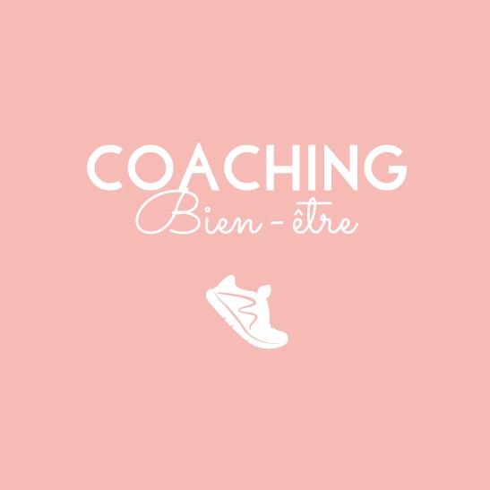 coaching_bienetre