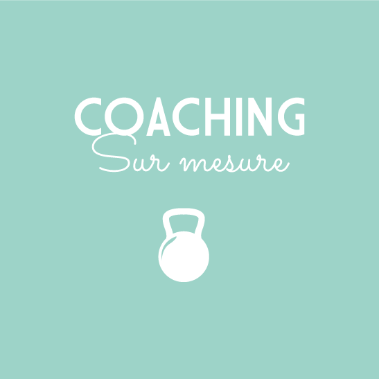 coaching_sur_mesure
