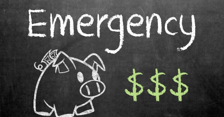 What an Emergency Fund and Why do you Need one?