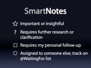smart-notes-0081