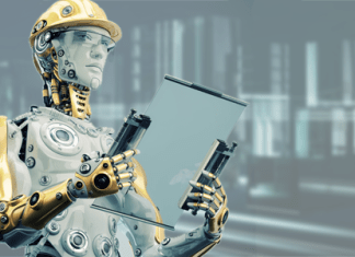 Pros & Cons of Artificial Intelligence