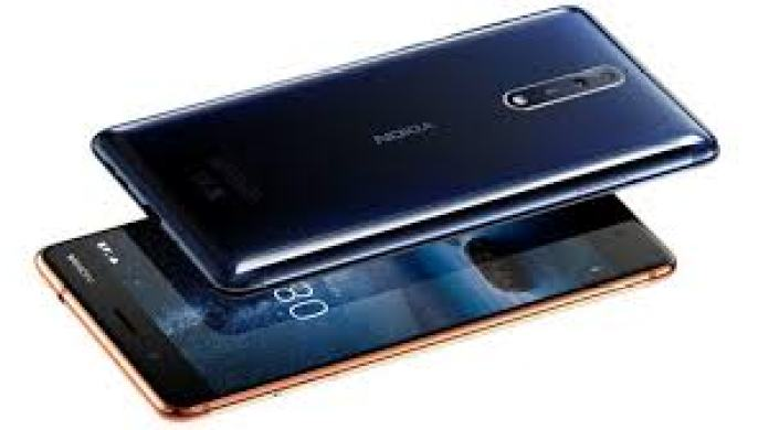 Nokia8 Sirocco, Compared, Nokia 7, Plus, Expected, Launch, April 4, Specifications, Features, Price