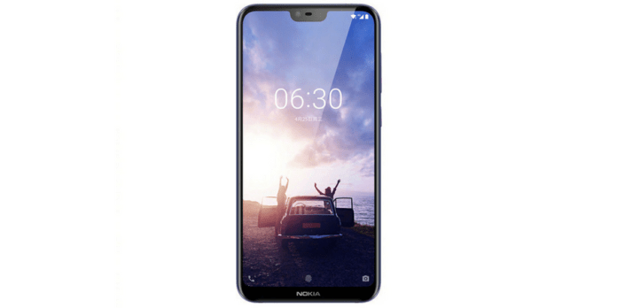 Nokia X, Launching, May 16, Display, Notch, Like, iPhone X, HMD, Relaunch, Nokia N8, Too
