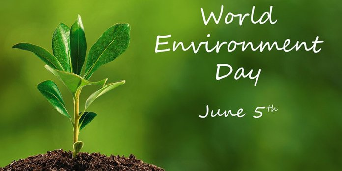 Today, Celebrated, World Environment Day 2018, June 5, Theme, History, Quotes, Activities, Slogans, why it's Celebrated