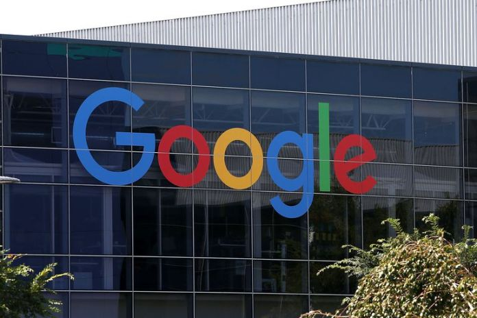 EU Fines, Google, $5 Billion Penalty,over Android, illegal App Pratices