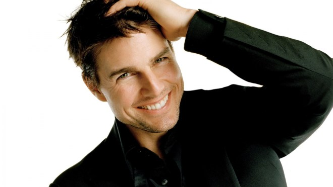 Top-10-Worlds-Most-Handsome-Men-in-2020-tom-cruise