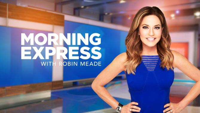 Top-10-Most-beautiful-female-news-anchors-robin-meade-in-world-2020