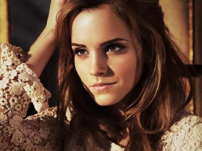 Top-6-Most-Beautiful-Actresses-Emma-Watson-in-the-World-2020