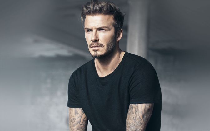 Top-15-most-handsome-athletes-in-the-world-2020