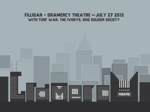 Filligar.Gramercy.Final
