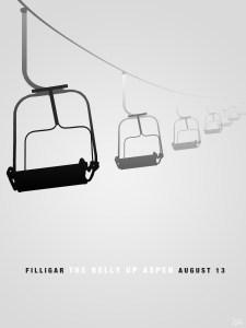 filligar-1011