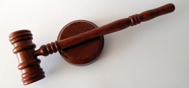 Guide to Hiring a Divorce Lawyer