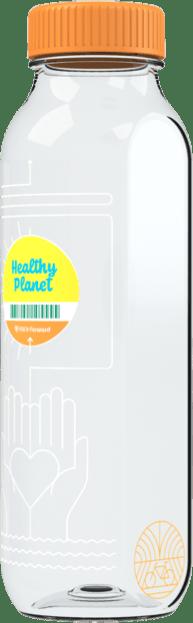 Health_Bike_4 sticker