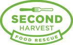Second_Harvest_Toronto_logo