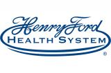 hfhs-logo