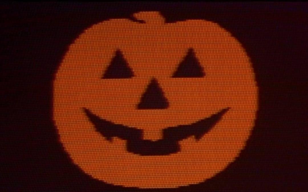 10 Best Horror Films to Watch on Halloween