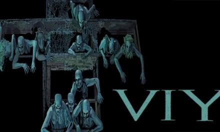 Viy (1967)