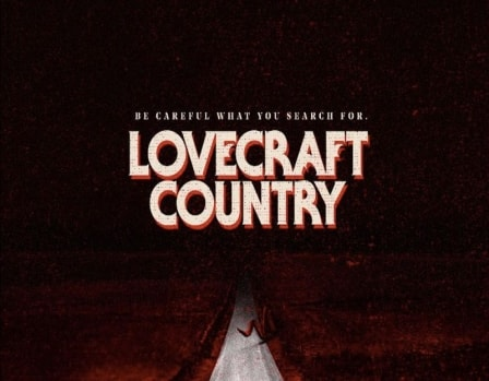 Download Lovecraft Country serial