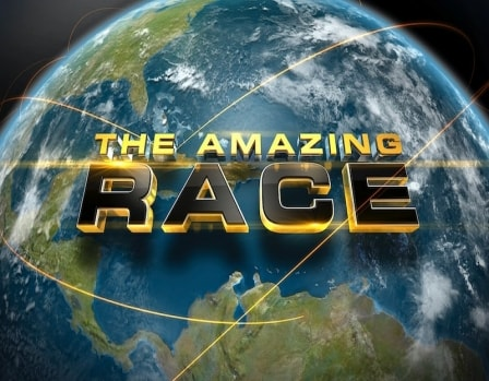Download The Amazing Race 480p 720p 1080p