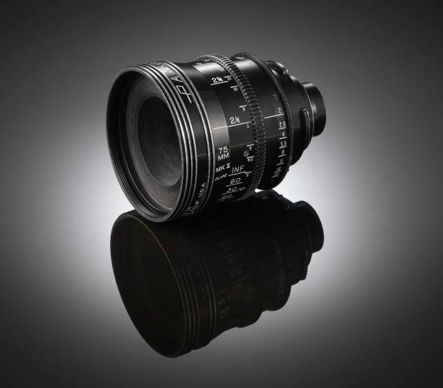 Panavision-75mm_flare_fdt