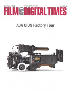 Cover-AJA-Factory-Tour-FDTimes640w