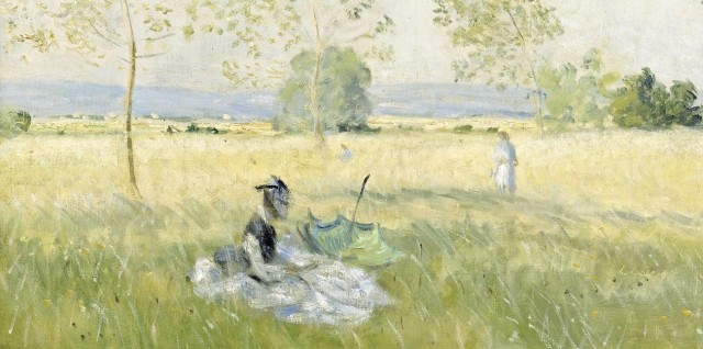 monet_summer_staedelmuseum