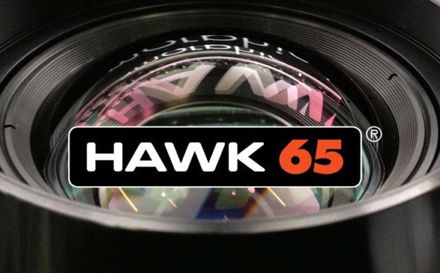 hawk65Image_withlogo