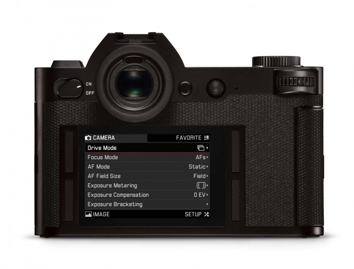 Leica-SL_back_GUI-Design