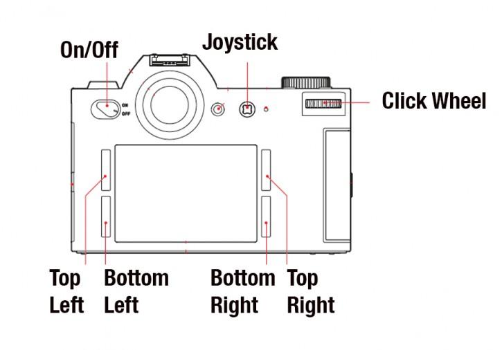 LeicaSL-Rear-FDTimesweb