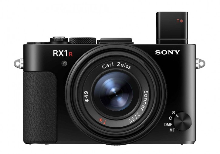 Sony-DSC-RX1RM2-fdt