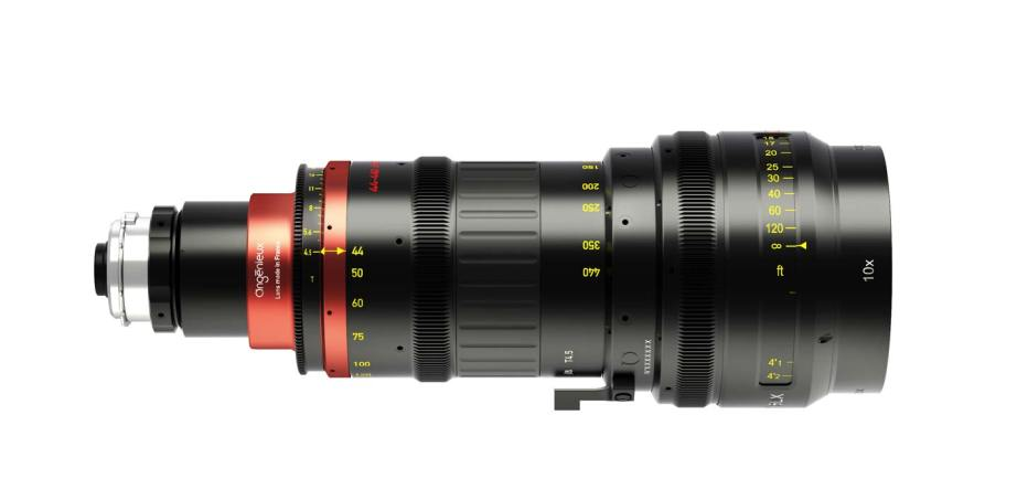 Angenieux44-440-right-fdt