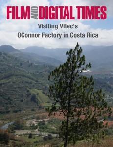 FDTimes-Costa-Rica-cover