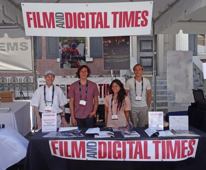 DSC01281-FDTimes-CineGear