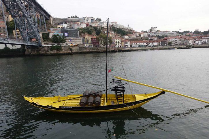 dsc00565porto-douro-fdtimes