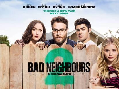 neighbours 2
