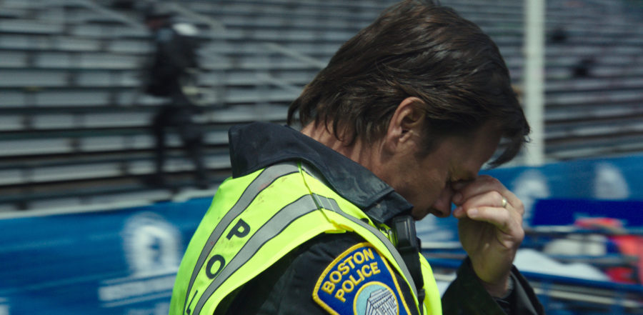 Image result for patriots day film stills