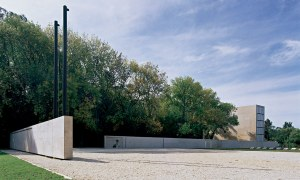 obra mausoleo peron plaza