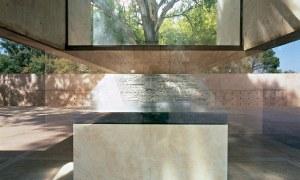 obra mausoleo peron cripta