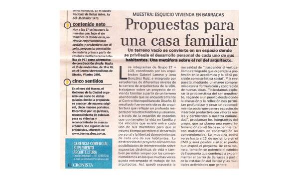 2002.10.23 El Cronista