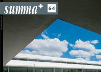 2004.03.01 Summa+