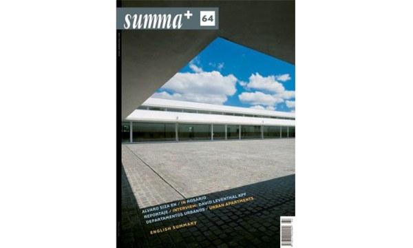 2004.02.01 Summa+