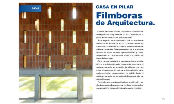 2015.04.01 Revista Ideas CAPBA IV