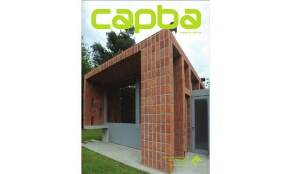 2016.12.01 CAPBA