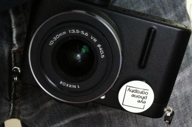 Fotografía y Móvil